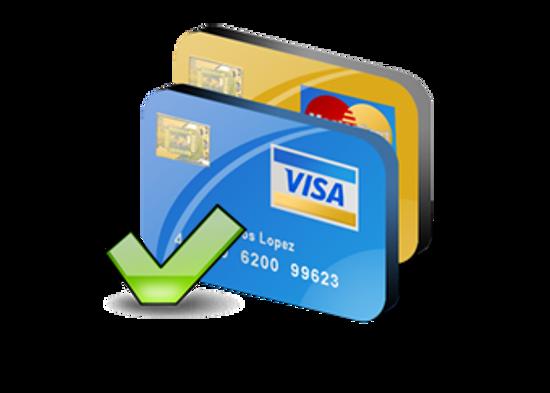 KE Online Ödeme. ürün görseli