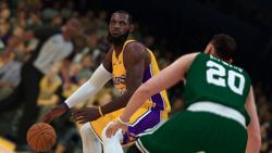 NBA 2K19 PS4 OYUN PS4 Oyun. ürün görseli