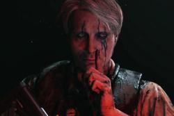 Death Stranding  Türkçe Alt Yazı PS4 Oyun. ürün görseli