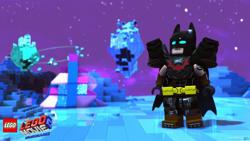 Lego Movie 2 Videogame NS Oyun. ürün görseli