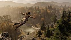 Assassin's Creed III Remastered. ürün görseli