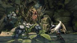 Darksiders 2 Deathinitive Edition. ürün görseli