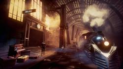 Dreams PS4 Oyun. ürün görseli
