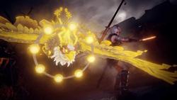 Nioh 2 PS4 Oyun. ürün görseli