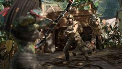 Predator Hunting Grounds PS4 Oyun. ürün görseli