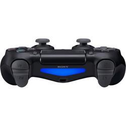 PS4 DualShock 4 V2 CUH-ZCT2E Eurasia Garantili. ürün görseli