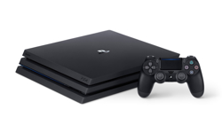 Playstation 4 Pro 1 TB Fornite Neo Versa Bundle İthalatçı Garantili. ürün görseli