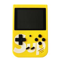 Gameboy Mini Sarı