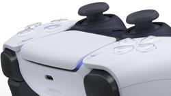 PS5 Dualsense Controller Eurasia Garantili. ürün görseli