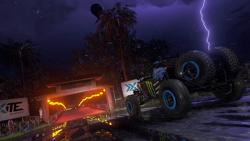 Dirt 5 PS4. ürün görseli