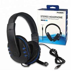 Dobe PS4 Stereo Kulaklık. ürün görseli