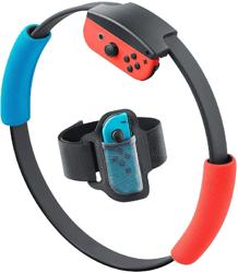 Dobe Nintendo Switch Ring Fit Adventure. ürün görseli