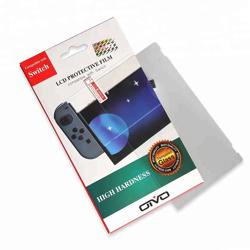 Oivo Nintendo Switch Kırılmaz Cam. ürün görseli