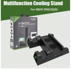 Dobe Xbox One Fonksiyonel Stand. ürün görseli