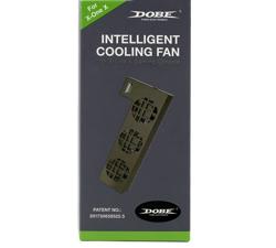 Dobe Xbox One X Soğutucu Fan. ürün görseli