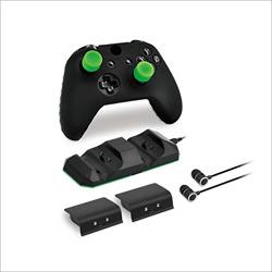 Dobe Xbox One S Super Game Kit. ürün görseli