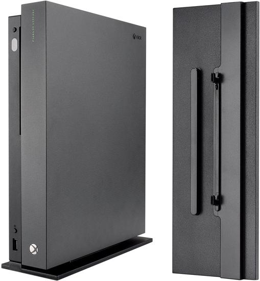 Dobe Xbox One X Dikey Stand. ürün görseli