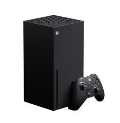 Xbox Series X (Mağazaya Özel Fiyat Sadece Nakit Ödemelerde Geçerlidir). ürün görseli