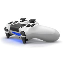 PS4 Dualshock 4 V2 Beyaz OEM. ürün görseli