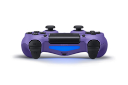 PS4 Dualshock 4 V2 Mor OEM. ürün görseli