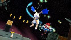 Super Mario 3D All-Stars Nintendo Switch Oyun. ürün görseli