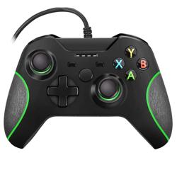 Xbox One Kablolu Gamepad. ürün görseli