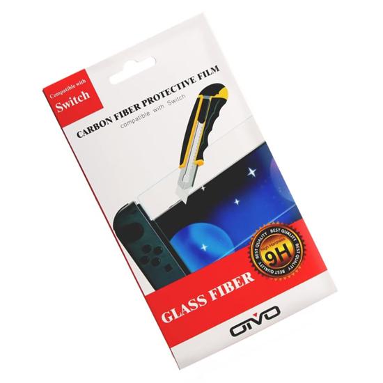 Oivo Nintendo Switch Nano Cam. ürün görseli