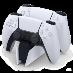 Playstation 5 DualSense Şarj İstasyonu PS5 Eurasia Garantili. ürün görseli