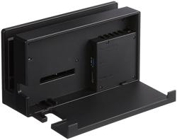 Nintendo Switch Dock Set. ürün görseli