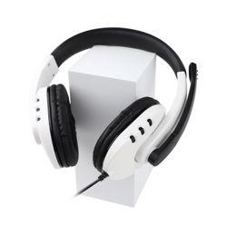 PS5 Dobe Gaming Stereo Kulaklık. ürün görseli