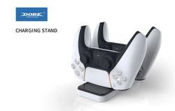 PS5 Dualsense Şarj İstasyonu. ürün görseli