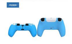 PS5 Silicone Kılıf Dualsense Perfect Fit. ürün görseli