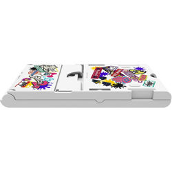 HORI Compact PlayStand Splatoon 2 Edition. ürün görseli