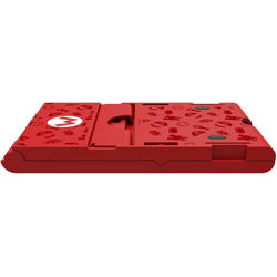 HORI Compact PlayStand Mario Edition. ürün görseli