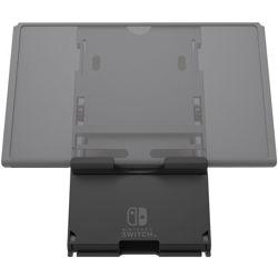 HORI Compact PlayStand Siyah. ürün görseli