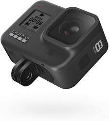 GoPro Hero 8 Black (Mağazaya Özel Fiyat). ürün görseli