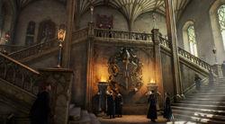 Hogwarts Legacy PS4 Oyun. ürün görseli
