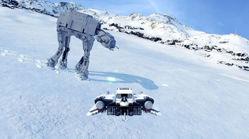 LEGO Star Wars The Skywalker Saga PS4 Oyun. ürün görseli