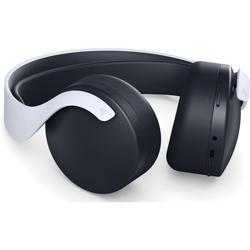 Playstation 5 Pulse 3D Headset Sony Eurasia Garantili. ürün görseli