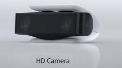 Playstation 5 HD Kamera PS5 Eurasia Garantili. ürün görseli