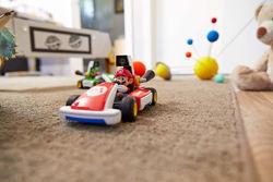 Mario Kart Live Home Circuit. ürün görseli