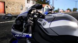 Ride 4 PS5 Oyun. ürün görseli