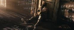 Deathloop PS5 Oyun. ürün görseli