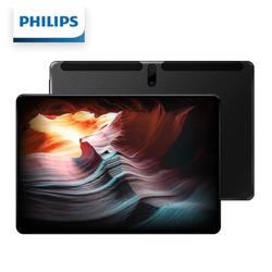 Philips M9 PRO 4GB Ram 64GB Hafıza Android 9.0 10.1 Tablet. ürün görseli