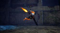 Biomutant PS4 Oyun. ürün görseli