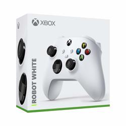 Xbox Robot White Controller 9.Nesil (Mağazaya Özel Fiyat). ürün görseli