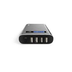 PowerUp Multi 20.800mAh Taşınabilir Şarj Aleti. ürün görseli