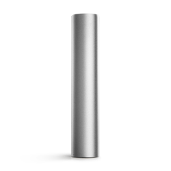 AlumiSlim Multi 20.000mAh Taşınabilir Şarj Aleti. ürün görseli