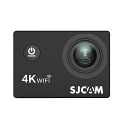 Sjcam Sj4000 Air Wifi Aksiyon Kamera. ürün görseli