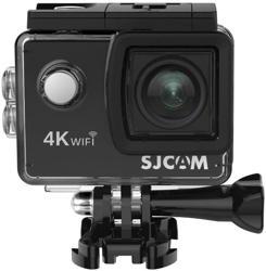 Sjcam Sj4000 Air Wifi Aksiyon Kamerası. ürün görseli